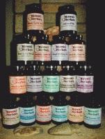Nuwati Herbal Teas - All natural healing