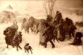 https://www.legendsofamerica.com/photos-americanhistory/The underground railroad by Charles T. Webber, 1893