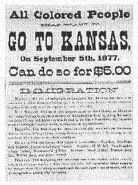 Go To Kansas