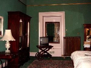 Charles Lemp Room