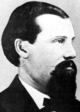 Henry Plummer
