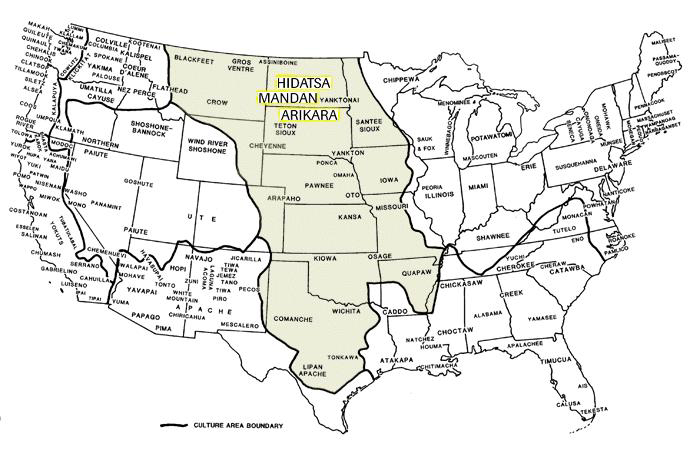 the setting and people of the great plains in north america Native americans people of the plains thechamberlinchannel loading america's great indian nations - duration: plains indian tribe.