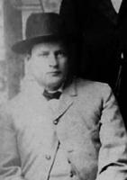 Charlie Bassett, Dodge City Lawman