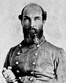 John R. Baylor
