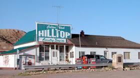 Colton, Utah today