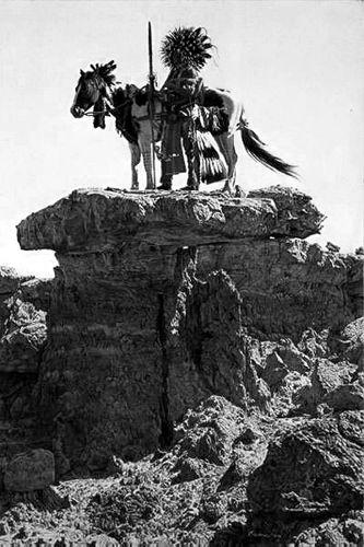 Battle Of Julesburg Colorado Legends Of America