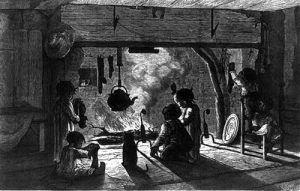 Christmas, 1876