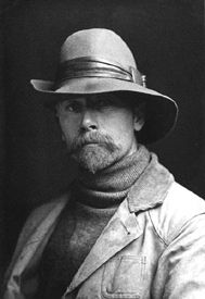 Edward S. Curtis, 1898