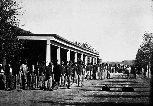 "fort sumner men ""showdown at fort sumner,"" by bryan burrough  the two men who have been closest to redstone know all too well that there will be no gracious andy grove–like."