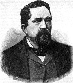 George Devol