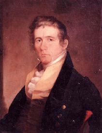 George C. Sibley