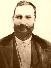 John Selman