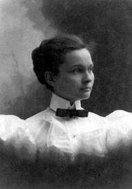 Dr. Susan Anderson