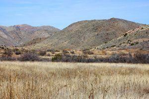 Arizona Indian Battles – Legends of America