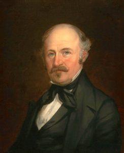 John Sutter
