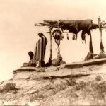 Tribute to the dead, Roland W. Reed, 1912