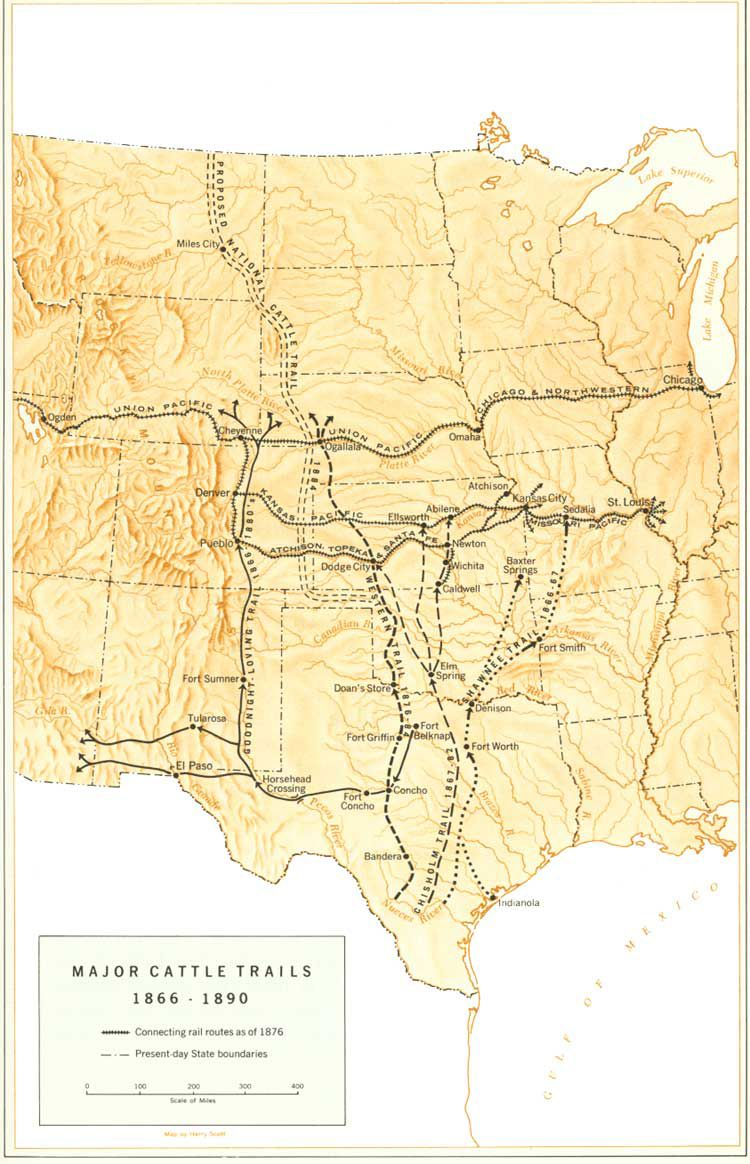 Shawnee Map on shinnecock indian nation map, santa fe map, lochbuie map, northwest oklahoma city map, inola map, raytown map, alabama-coushatta tribe of texas map, ohio national map, bennettsville map, northwest indian war map, alcova map, town of wheatfield map, cedartown map, boston map, charleston map, winnebago tribe of nebraska map, idabel ok map, eastern band of cherokee indians map, medicine lodge map, coushatta tribe of louisiana map,