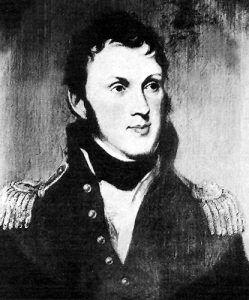 Stephen H. Long