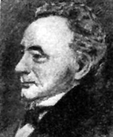 Nathaniel Jarvis Wyeth