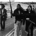 Native American Civil Rights