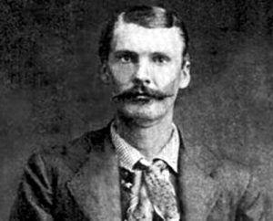 "John Calhoun Pinckney ""Pink"" Higgens"