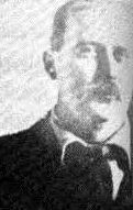 Gus Bobbitt