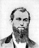 Charles C. Haynes, 1865