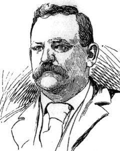 Edward J. Farr