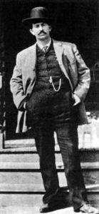 Emmanuel Clements, Jr.