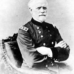 General Harney