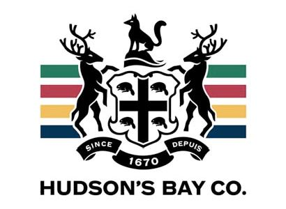 Hudson Bay Logo.Hudson S Bay Company Legends Of America