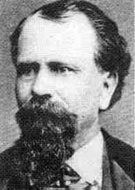 John Hicks Adams