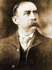 John B. Armstrong