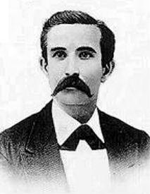 John B. Jones