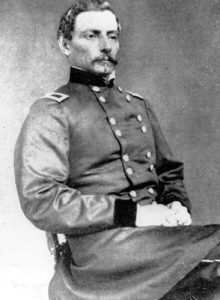 Pierre G.T. Beauregard
