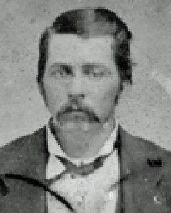Willard R. Ayers