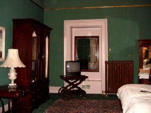 Lemp-Charles Room