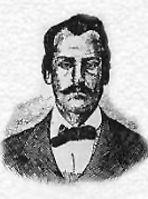 Oliver Shepherd