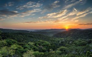 Photo courtesy TexasHillCountry.com