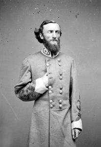General John S. Marmaduke