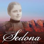The Journey of Sedona Schnebly
