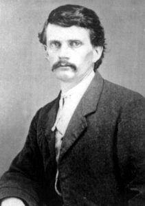Jack L. Bridges