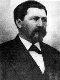 Colonel Sam Wood