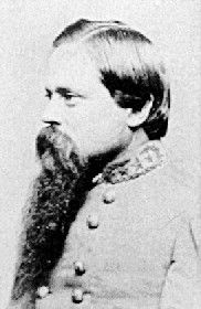 Colonel Fitz Lee