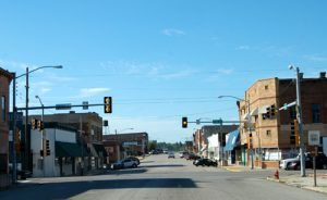 Galena, Kansas Today