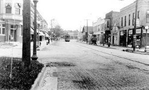 Normal 1915