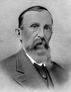 John C. Webb