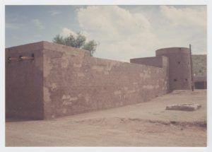 El Fortin Del Cibolo