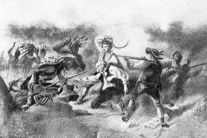 Blackhawk War
