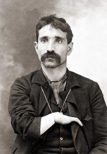 Giuseppe Morello 1902